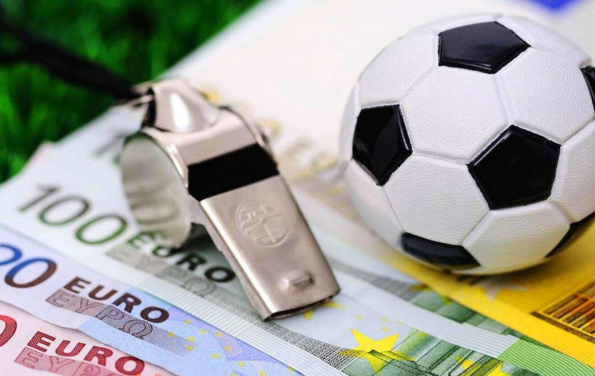 Видео ставки на спорт футбол и теннис
