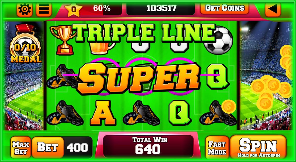 Как не поиграть в онлайн казино