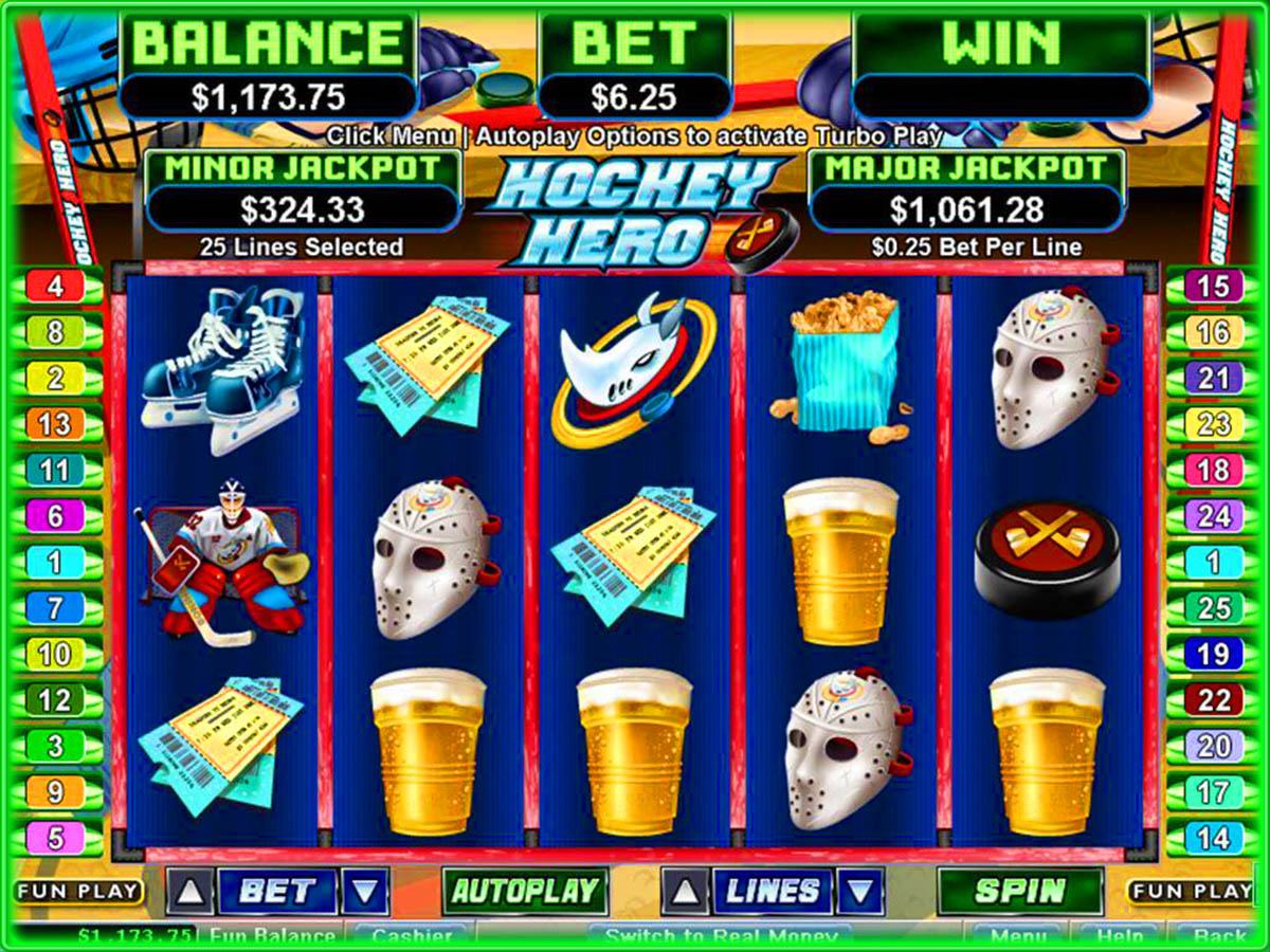 Игровые аппараты в демо режиме онлайн казино автоматы онлайнi