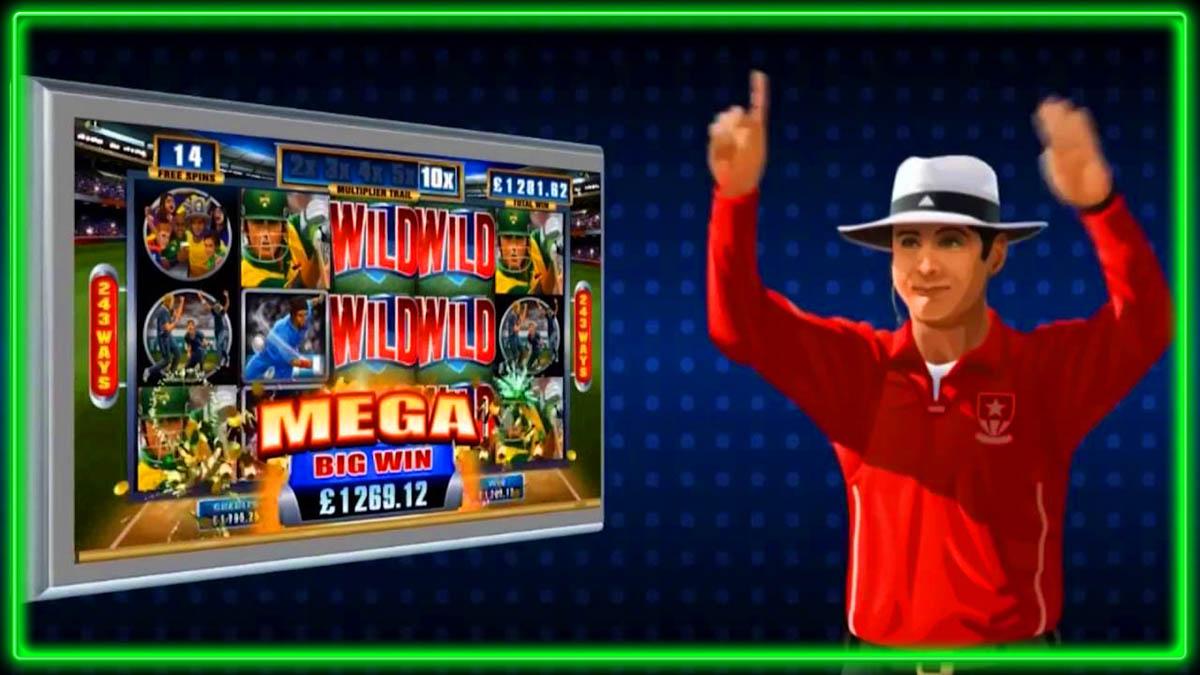 Клуб любителей онлайн казино игровые автоматы играть платно и без регистрации