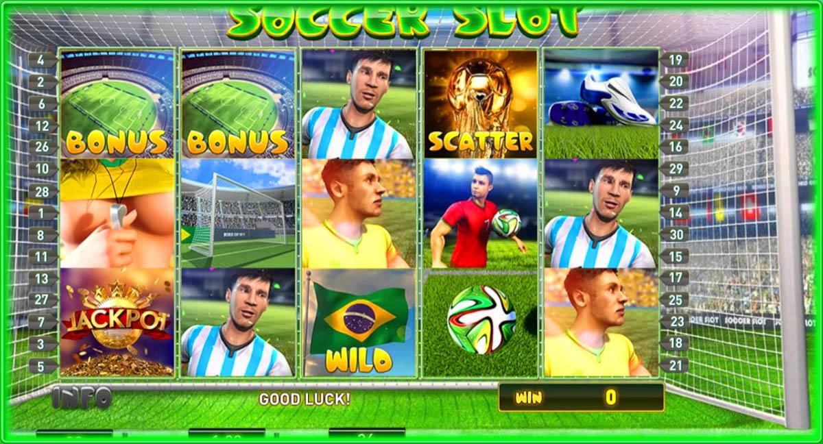 Игровые автоматы армия игровые аппараты играть бесплатно elfyourself