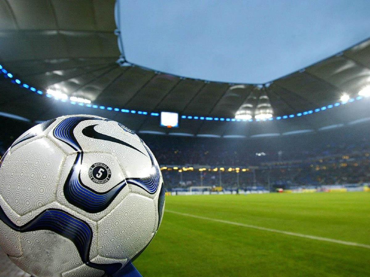 Bet2sport — Онлайн ставки на спорт у лучших букмекеров