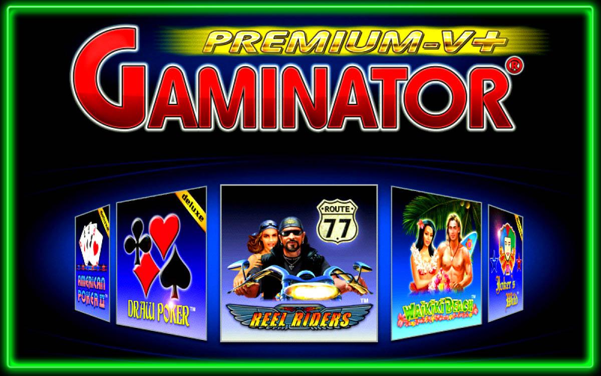 Картинки по запросу онлайн казино Gaminator
