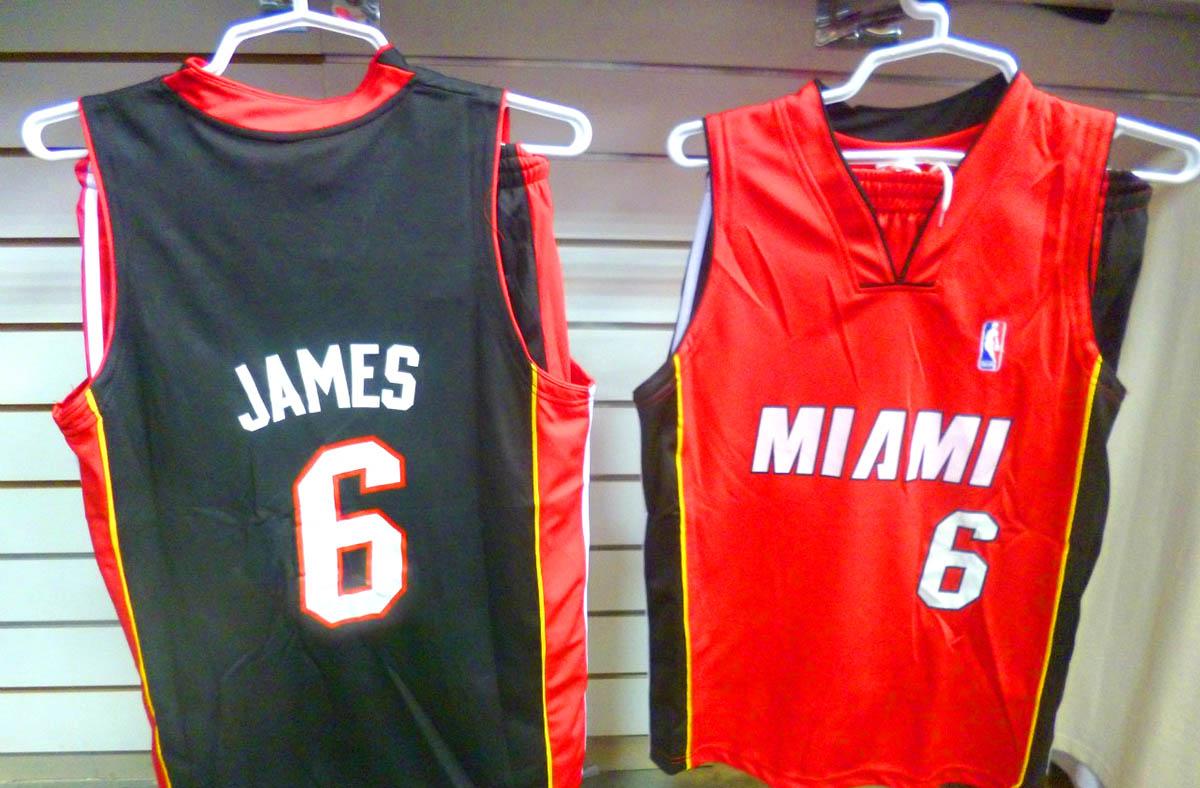 72087de2 Баскетбольные майки - Спортивная одежда и обувь - Спорт и здоровье ...