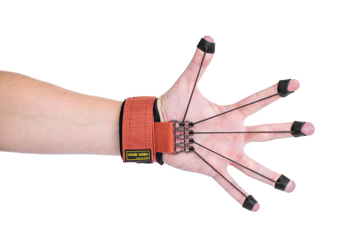 Тренажер своими руками: чертежи тренажера, пошаговые фото 39