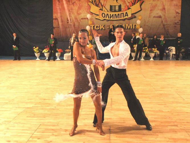 чемпионат россии по эротическому танцу в питере-ст1